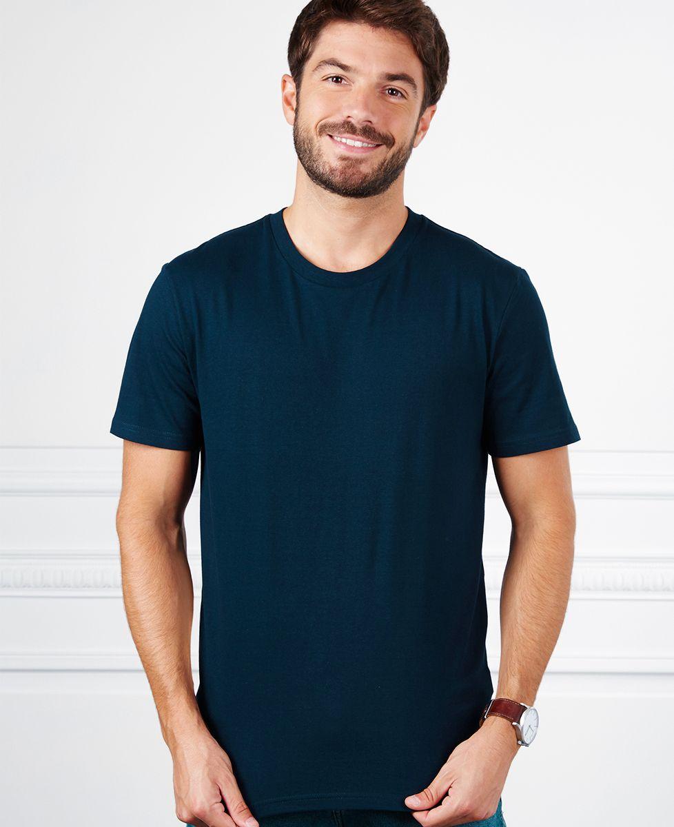 T-Shirt homme Le petit personnalisé