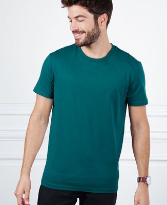 T-Shirt homme Année personnalisée