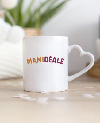 Mug Mamidéale