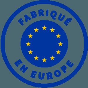 Cadre - Fabriqué en France