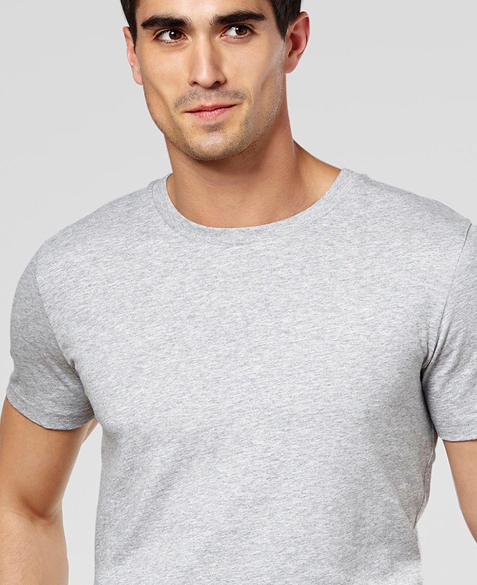 T-Shirt homme Supporter France personnalisé