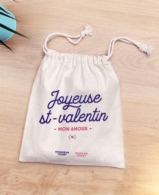 Emballage Emballage St-valentin