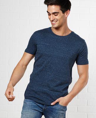 T-Shirt homme Surnom d'amour personnalisé