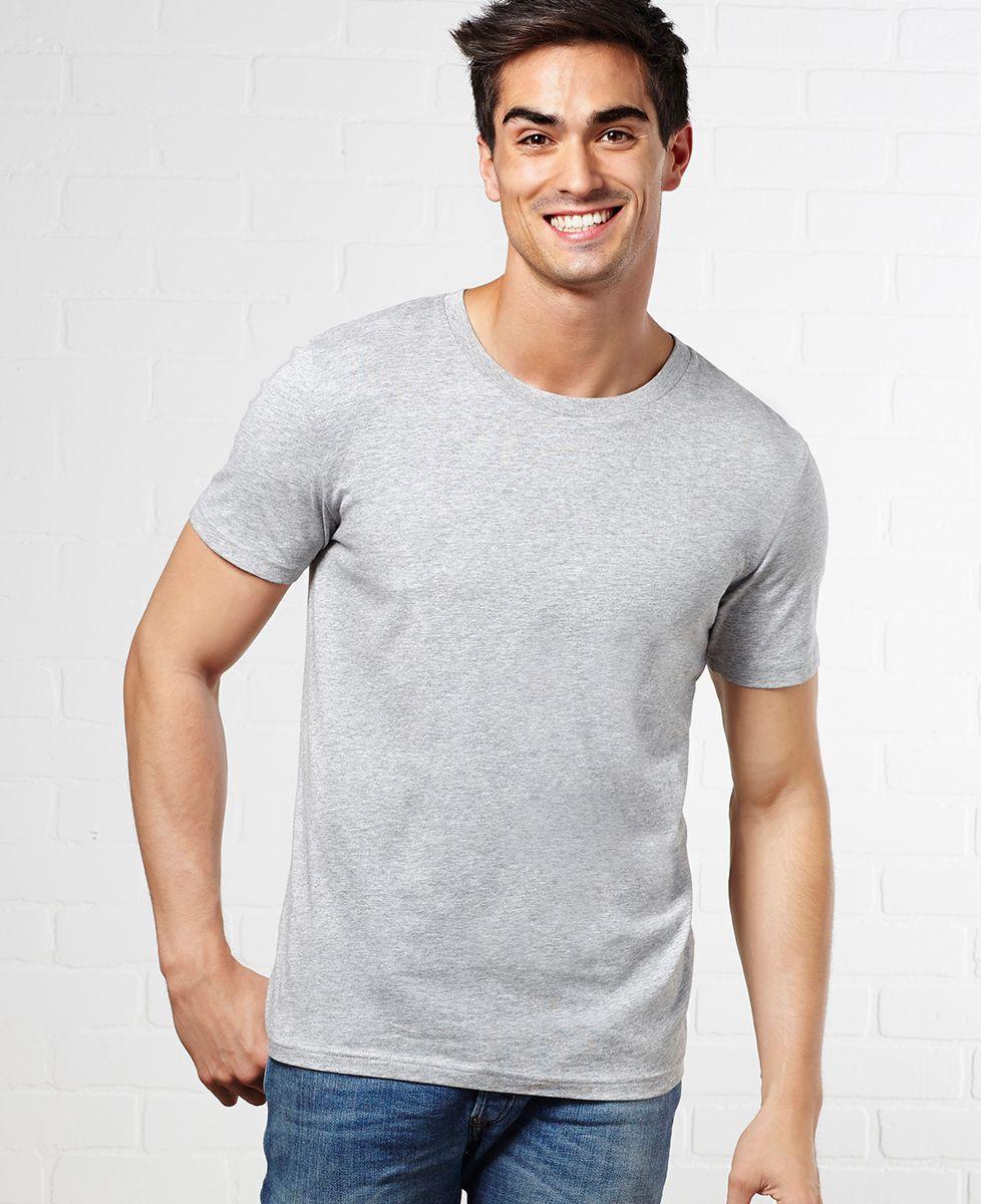T-Shirt homme Petit personnalisé
