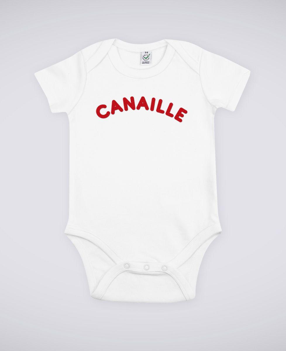 Body Canaille