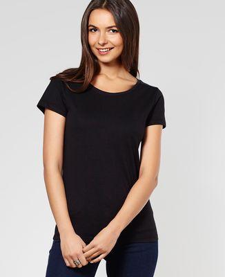 T-Shirt femme Mariage personnalisé