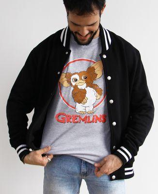 T-Shirt homme Gremlins