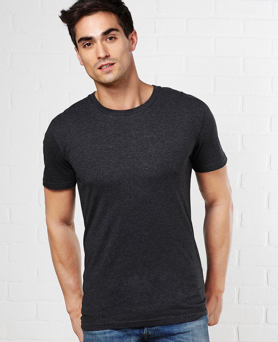 T-Shirt homme Appelle-moi personnalisé