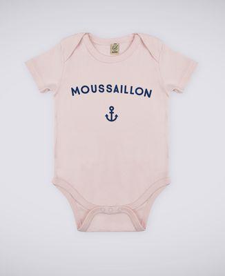Body Moussaillon