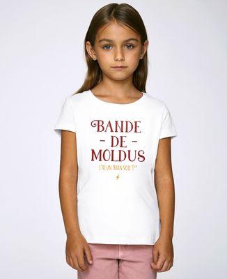 19990341b80b0 Mode enfant de 3 à 14 ans - Monsieur TSHIRT kids