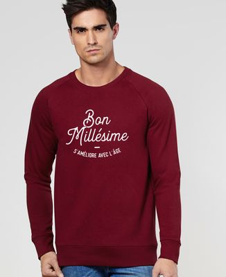 0a143406cd82a Monsieur T-SHIRT - Nos sweats bestsellers