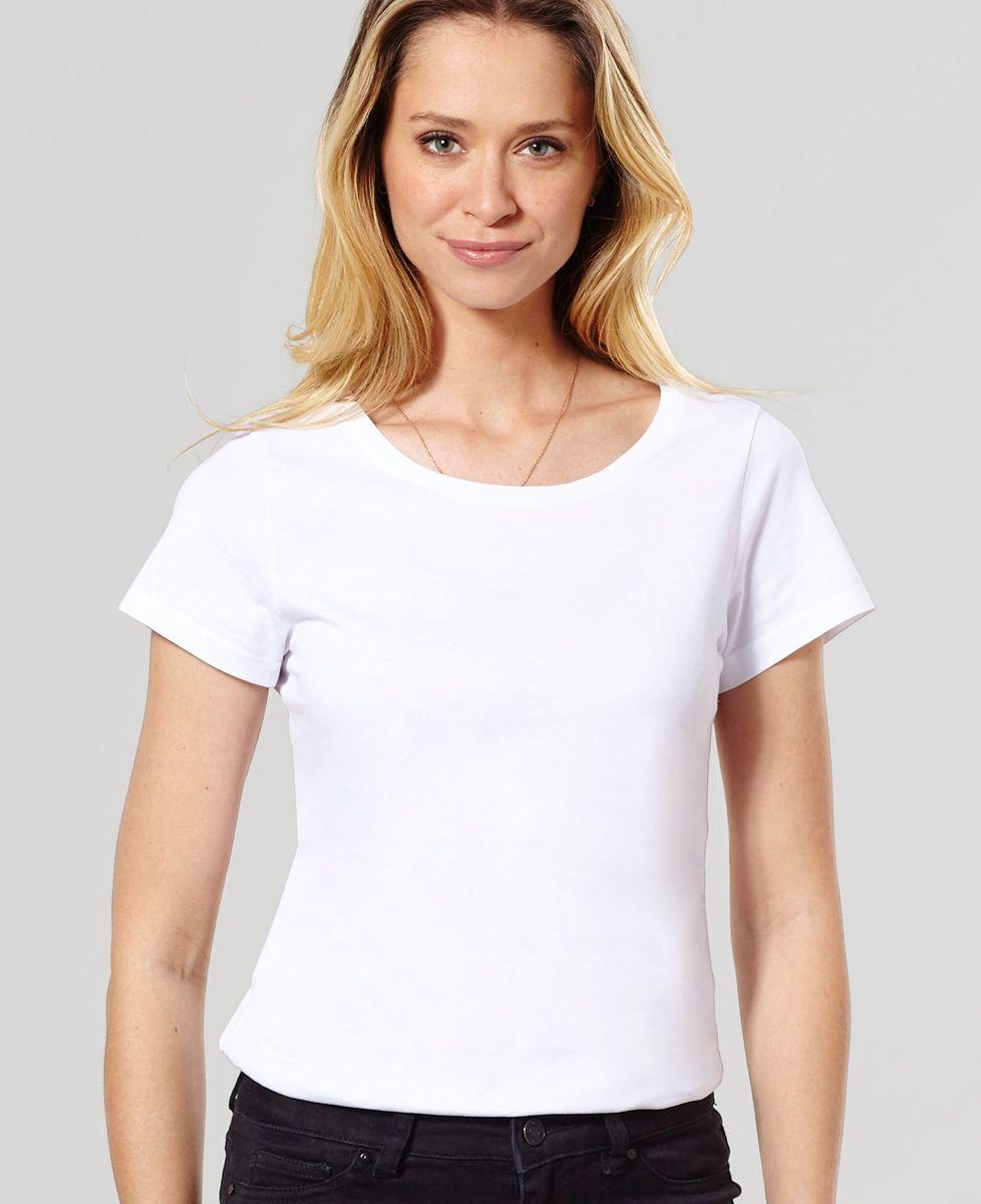 T-Shirt femme Maman personnalisé