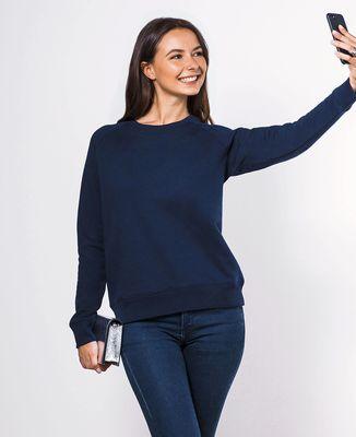 Sweatshirt femme Année personnalisée