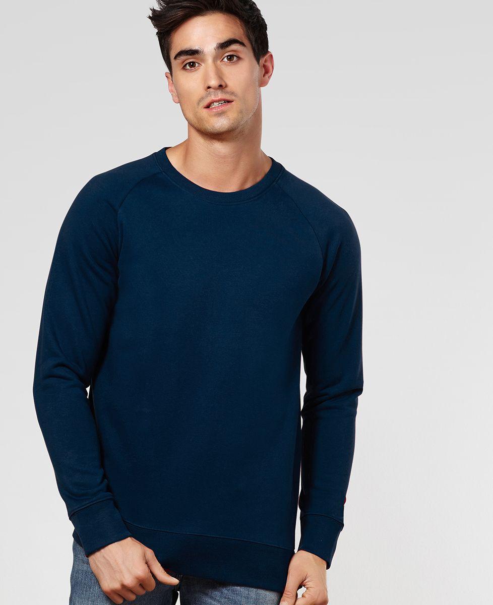 Sweatshirt homme Année personnalisée