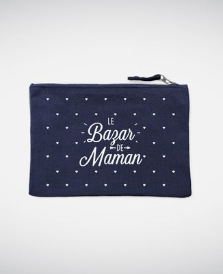 Coffret Maman parfaite + Bazar Maman