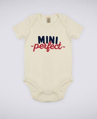 Body Mini Perfect