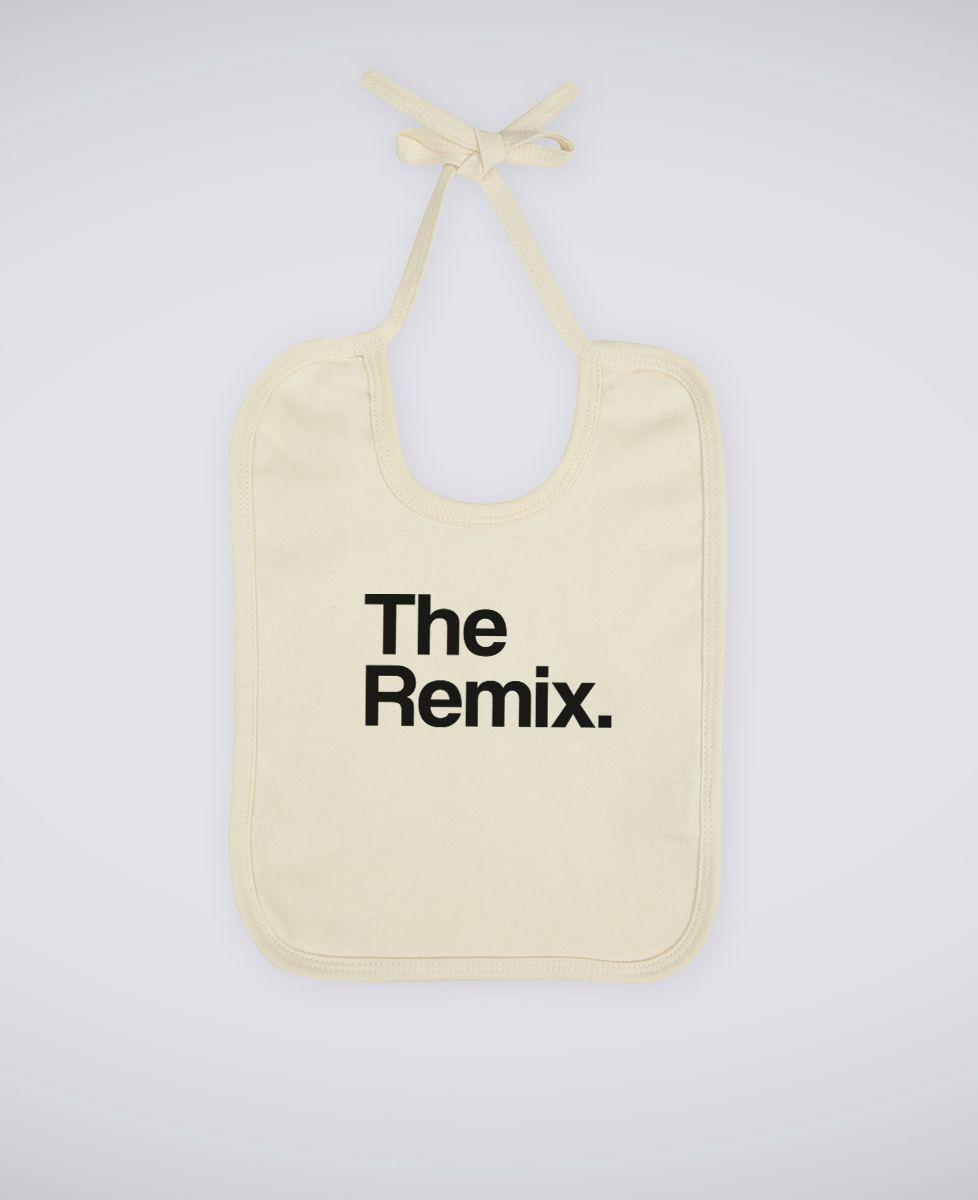 Bavoir The Remix