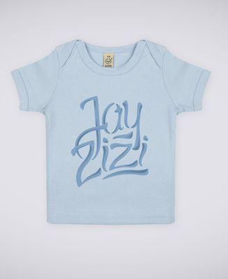 T-Shirt bébé Jay Zizi