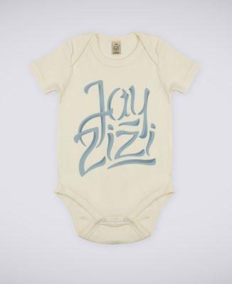Body Jay Zizi