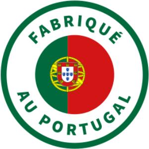 Fabrication - Portugal