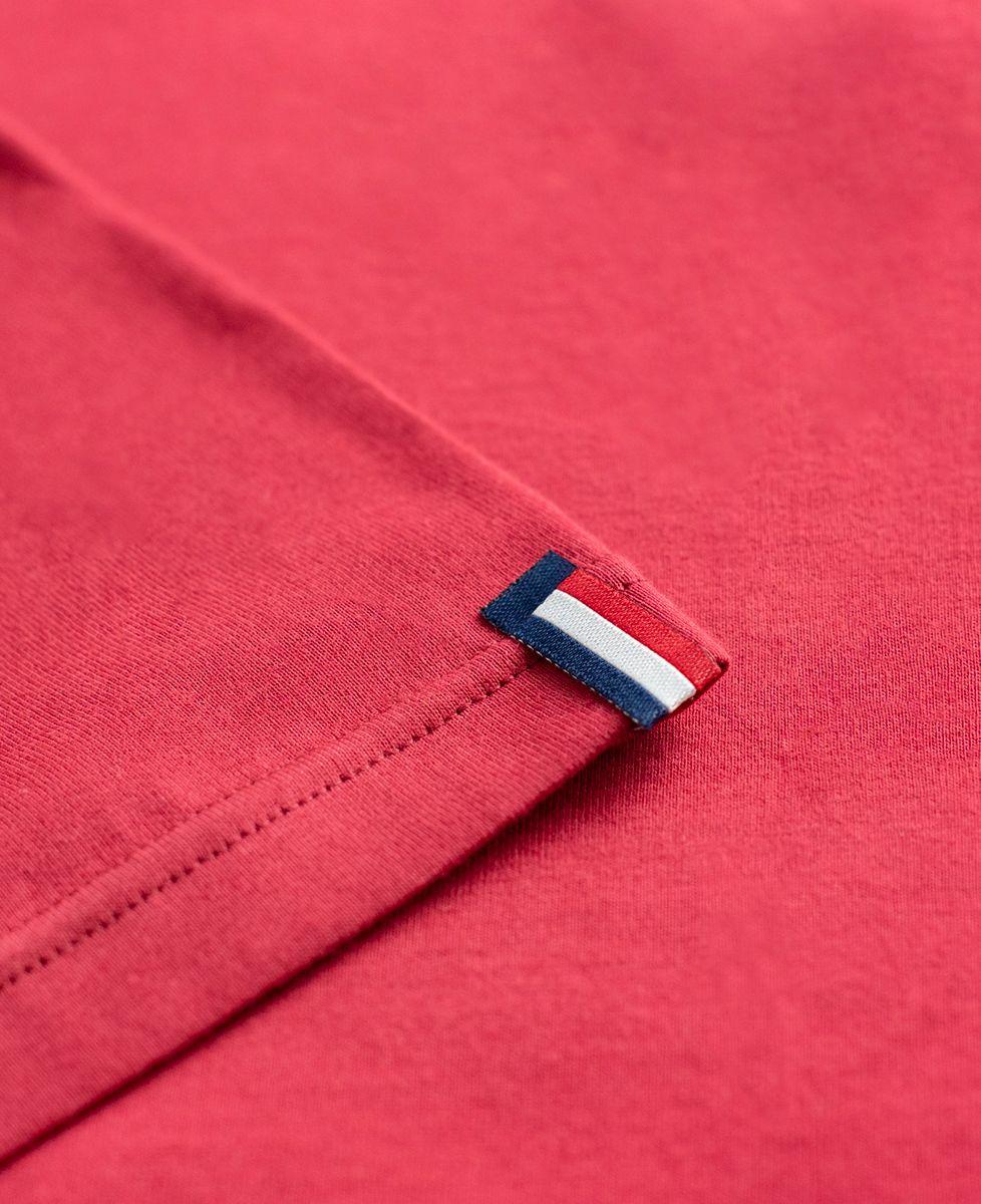 T-Shirt homme Le Max (édition limitée)