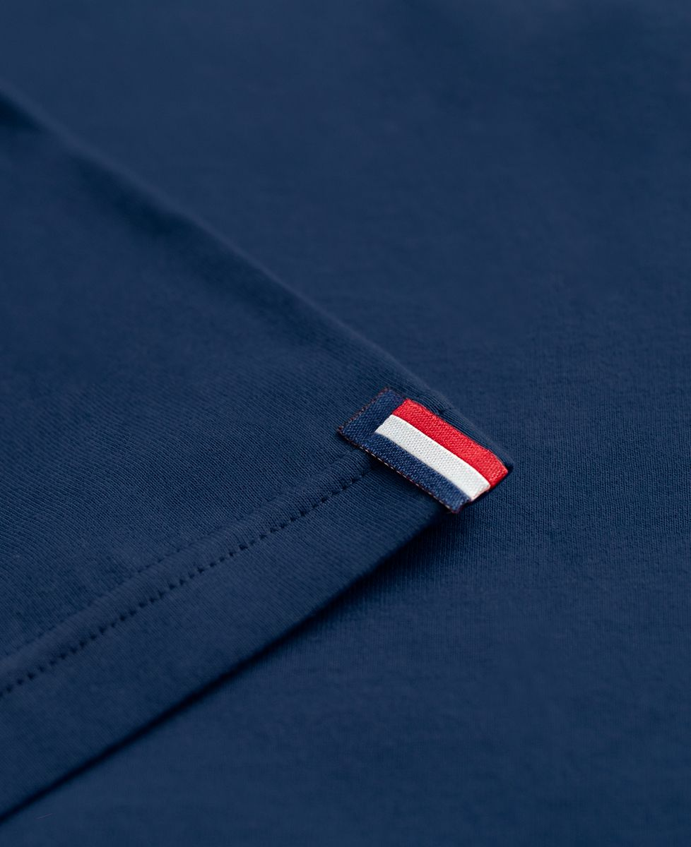 T-Shirt homme Le Matthieu (édition limitée)