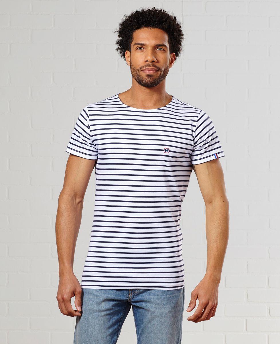 T-Shirt homme Le Martin (édition limitée)