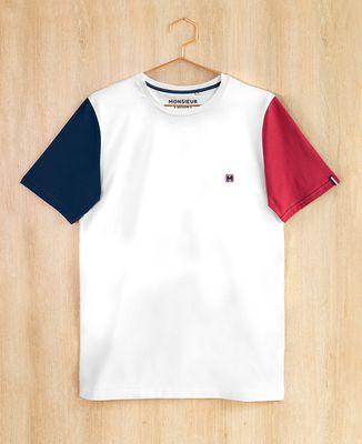 T-Shirt homme Le Michel (édition limitée)
