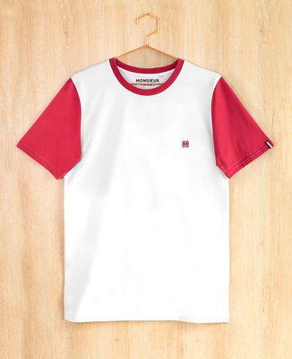 T-Shirt homme Le Maël (édition limitée)