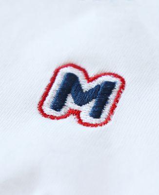 T-Shirt homme Le Marius (édition limitée)