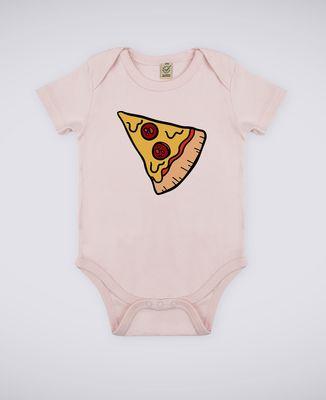 Body Pizza Duo