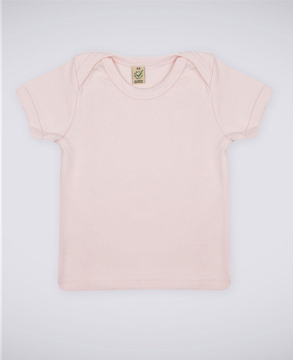 T-Shirt bébé Prénom personnalisé