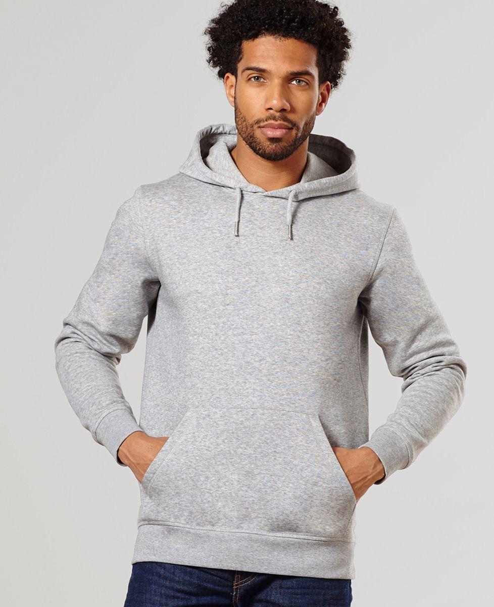 hoodie homme personnalisé