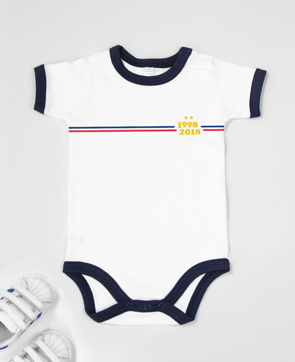 Body Supporter France