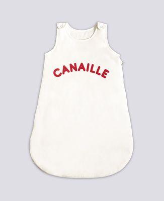 Gigoteuse Canaille