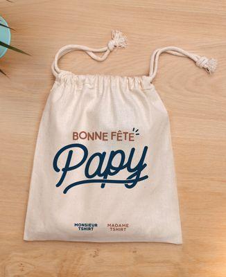 Emballage Emballage bonne fête Papy