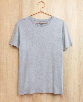 T-Shirt homme Papa personnalisé (édition limitée)