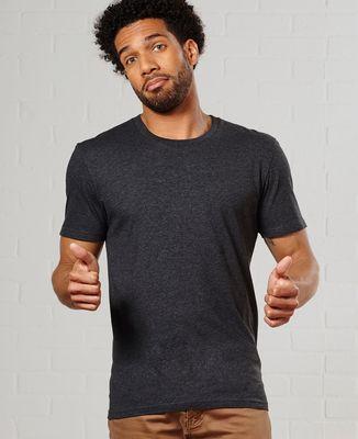 T-Shirt homme Millésime personnalisé