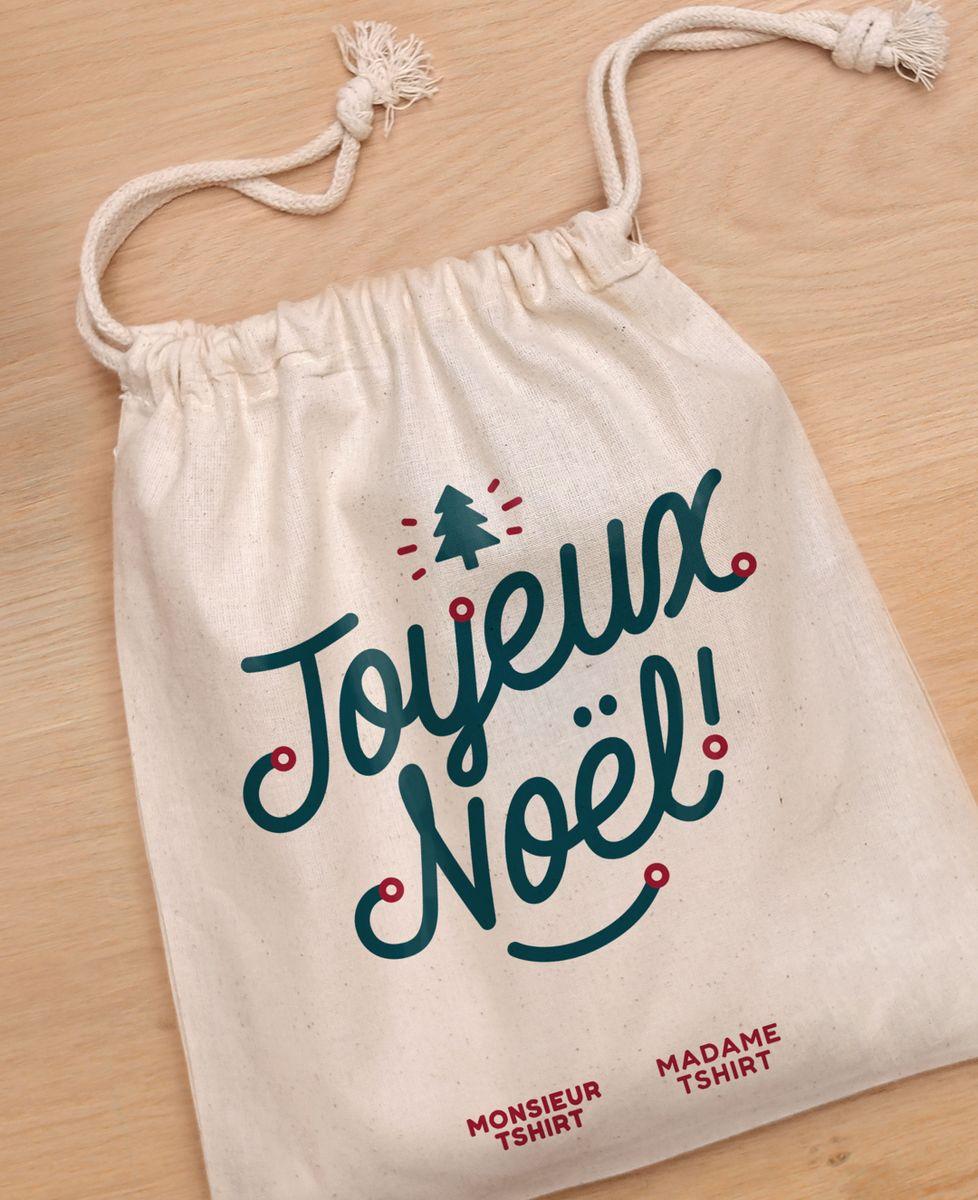 Emballage Emballage Joyeux Noël