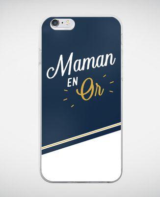 coque iphone 7 plus madame
