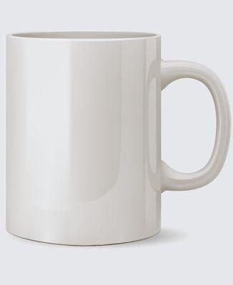 Mug Imprimé personnalisé