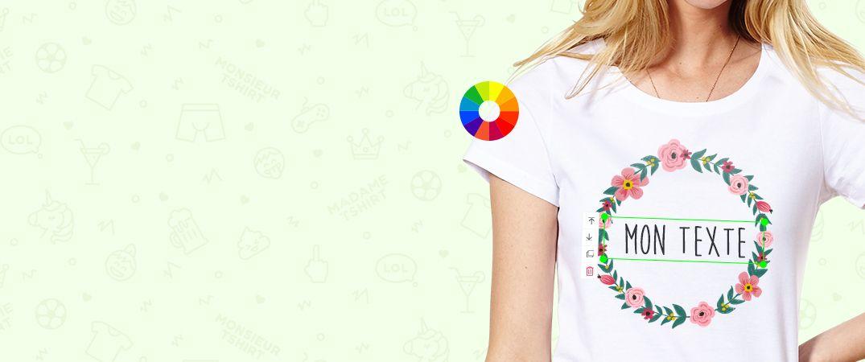 Filles Personnalisé Animal Nom T-Shirt-Personnalisé Imprimé Cadeau Top