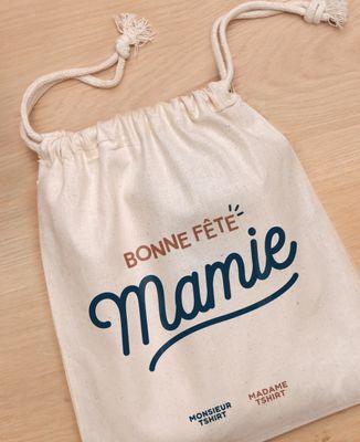 Emballage Emballage bonne fête Mamie