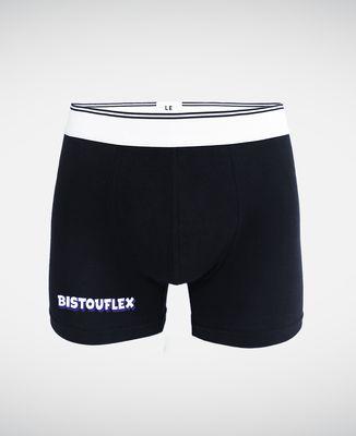 Boxer Bistouflex