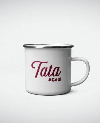 Mug Tata cool