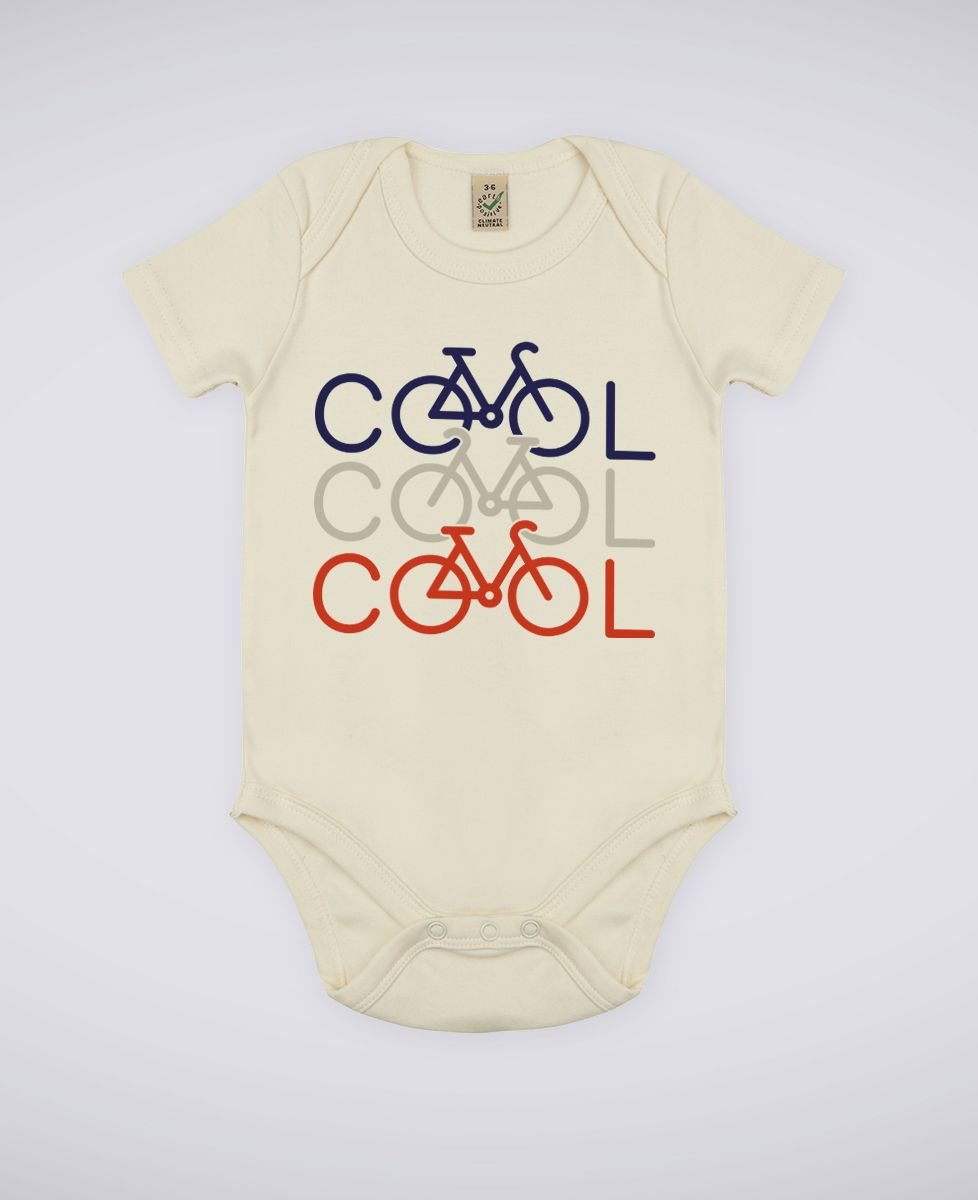 Body COOL COOL COOL
