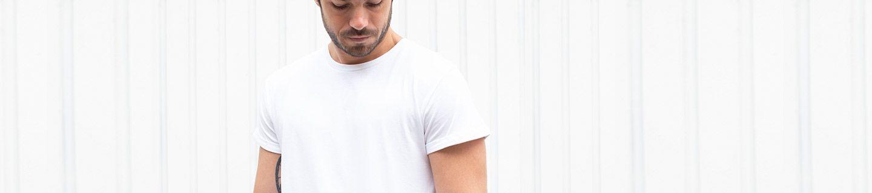 Comment bien choisir la taille de son T-shirt?