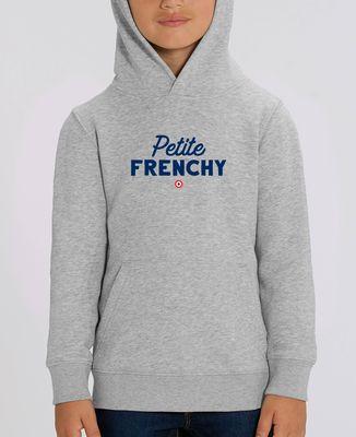 Hoodie enfant Petite Frenchy