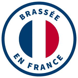Brassage - Fait en France à Gujan-Mestras (33)