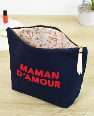 Trousse Maman d'amour III